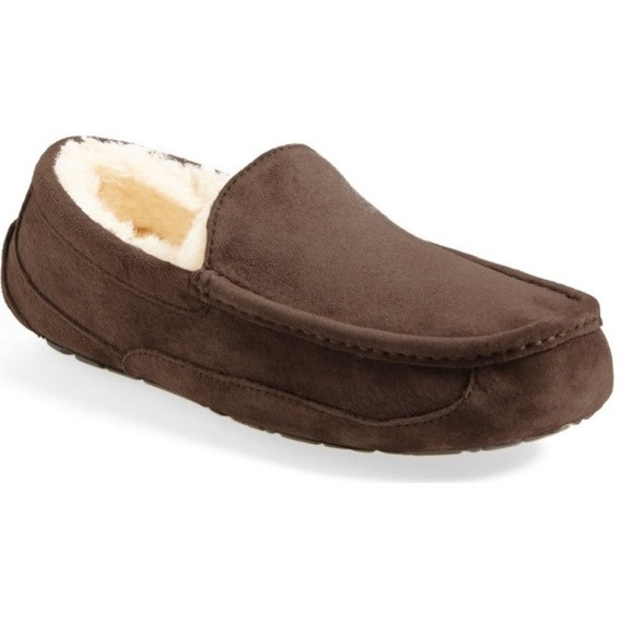 Chaussures | 4753UGG Chaussures | eab5cbc - www.ssckcd.info